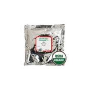 Frontier Herb 28329 Organic Whole Fenugreek Seed