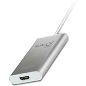 J5 Create JUA250 USB 2.0 HDMI Display Adapter