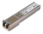 Netgear AFM735 ProSafe 100Base-FX SFP LC GBIC Module