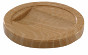 Shepherd 2-.63.5cm . Slip-N-Grip Furniture Cup 3696