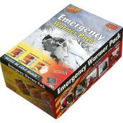 Heat Factory 1203 Emergency Warmer Pack