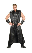 Costumes For All Occasions Ur29036T Anime Black Teen