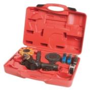 Sunex Tool SUSX8200 Surface Blaster Kit