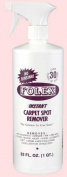 Folex F65 FSR36 Folex Carpet Spot Remover 1060ml
