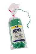 Pacon Corporation Pac04173 Heavy Rug Yarn Holiday Green 60Yard
