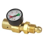 OTC OTC6525-1 100 PSI Preset Nitrogen Pressure Regulator