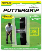 ProActive Sports DPG003 Softspikes Putter Golf Grip