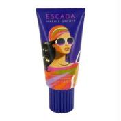 Escada Marine Groove by Escada Body Lotion 150ml
