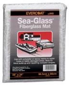 Fibreglass Evercoat FIB942 Fibreglass Mat 0.74 sqm