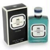 ROYAL COPENHAGEN by Royal Copenhagen After Shave 240ml