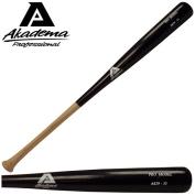 Akadema A843-32 Akadema A843-32 Pro Level Quality Adult Amish Wood Baseball Bat 80cm