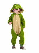 RG Costumes 40408 Ness The Dragon Toddler Costume