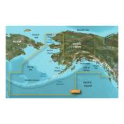 Garmin BlueChart® g2 Vision® - VUS517L - Alaska South - microSD™/SD™