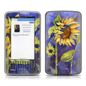 DecalGirl S3LB-DDREAMING Lookbook Wireless Reader Skin - Day Dreaming