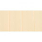 Wrights 42701 Single Fold Bias Tape .13cm . 4 Yards-Sunlight