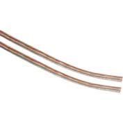 Ge 76495 Speaker Wire 50 Ft