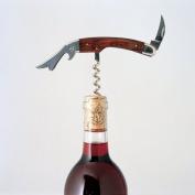 L'Atelier du Vin - 095015-1 - Corkscrew - Chef/Sommelier
