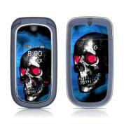 DecalGirl L836-DSKULL LG VX8360 Skin - Demon Skull