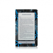 DecalGirl SRD9-HAVOC Sony Reader PRS-900 Skin - Havoc