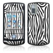 DecalGirl LGSN-ZEBRA LG Shine Skin - Zebra Stripes