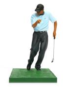 Upper Deck 63598 Upper Deck Pro Shots - Tiger Woods - Finger Pointing