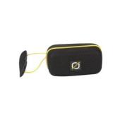 GOAL ZERO 90404 Rock- Out Speakers - Yellow
