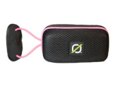 GOAL ZERO 90406 Rock- Out Speakers - Pink