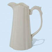 Kaldun and Bogle A23730 Lyric Jug Medium