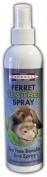 Marshall Pet Products - Ferret Tea Tree Spray 8 Ounce - FG-353