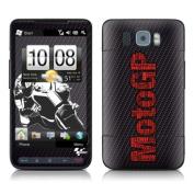 DecalGirl HHD2-MOTOGP DecalGirl HTC HD2 Skin - MotoGP
