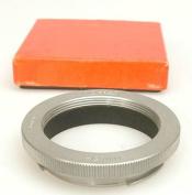 Novoflex MINLEI-K Minolta MD to Balpro Bellows - Leica M39 - Body Adapter