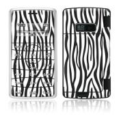 DecalGirl ENV2-ZEBRA LG enV2 Skin - Zebra Stripes