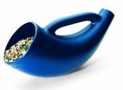 DROLL YANKEE 344385 14 Seed Scoop - Blue