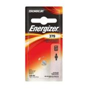 Energizer - Eveready 379 Watch & Calculator Battery 379BPZ