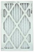 3m 30cm . X 50cm . X 2.5cm . Filtrete Micro Allergen filter 9819DC-6 - Pack of 6
