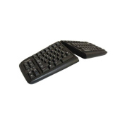 GOLDTOUCH GTN-0099 NEW V2 STANDARD ADJUSTABLE BLACK KEYBOARD