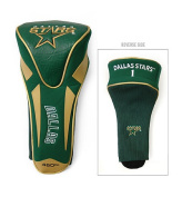 Team Golf 13868 Dallas Stars Apex Headcover