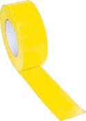 Olympia Sports GY236P 5.1cm . x 60 Yards Vinyl Tape - Yellow