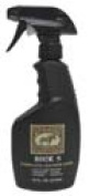 Complete Leather Care - Bick 5 470ml Spray By Bickmore Since 1883