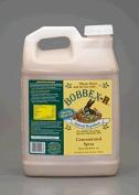 Bobbex-R B550185 Animal Repellant Concentrate 2. 18.9l Bottle