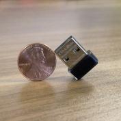 TP-Link TL-WN725N 150Mbps Wireless-N Nano USB Adapter
