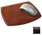 Raika SF 149 BLK Mouse Pad - Black