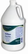 Cleanlife 00950 No Rinse Body Bath Gallon 4 per case
