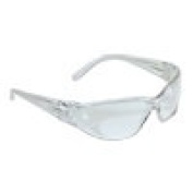 Lindemann 604501 Safety Clear Safety Glasses