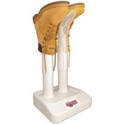 Weston Prago Trade 68-0101-W Hy nDRY Boot Shoe Dryer