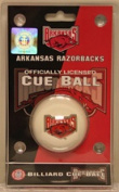 Wave 7 Technologies ARKBBC200 Arkansas Cue Ball