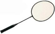 Olympia Sports RA003P 60cm . Steel Badminton Racquet