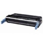 MSE 02-21-50014 Cmpt LJ 4700 Black Toner Q5950A