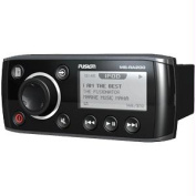 Fusion Marine Dock For Ipod/Iphone - Compatible W/Ms-Ra200