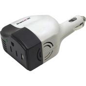 Wagan Corp. 2221-6 Smart AC 150W USB